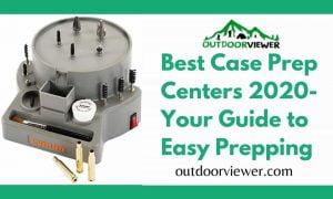 Best Case Prep Centers
